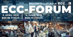 ECC Forum 2019