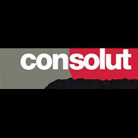 Consolut logo