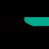 FH Aachen Logo